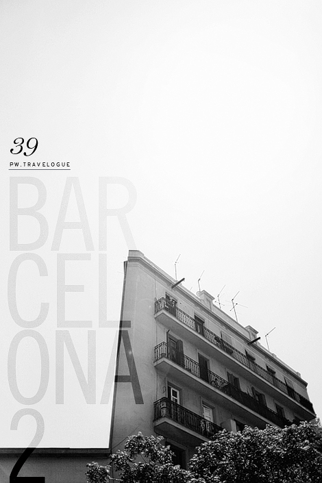 peggywongphotography_barcelona7