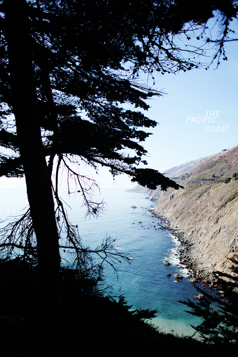 peggywongphotography_pacific coast1