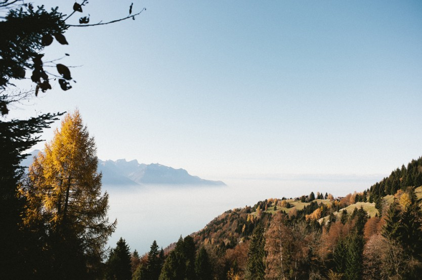 natalie mccomas | switzerland