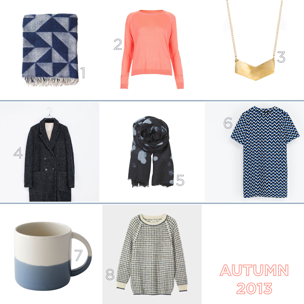 wishlist | autumn | sosally blog.jpg