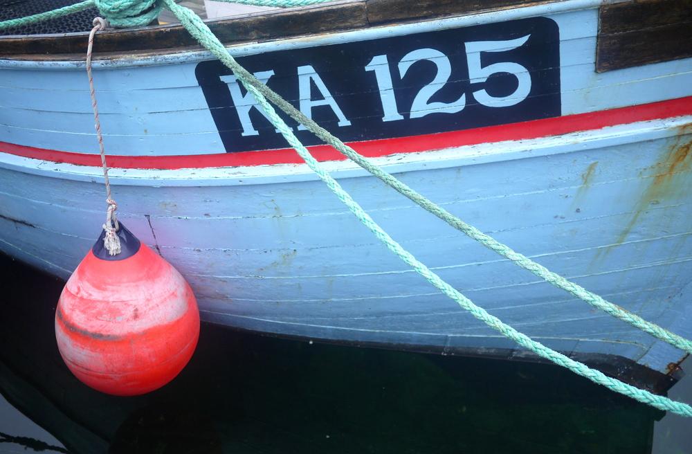 copenhagen | sally mussellwhite