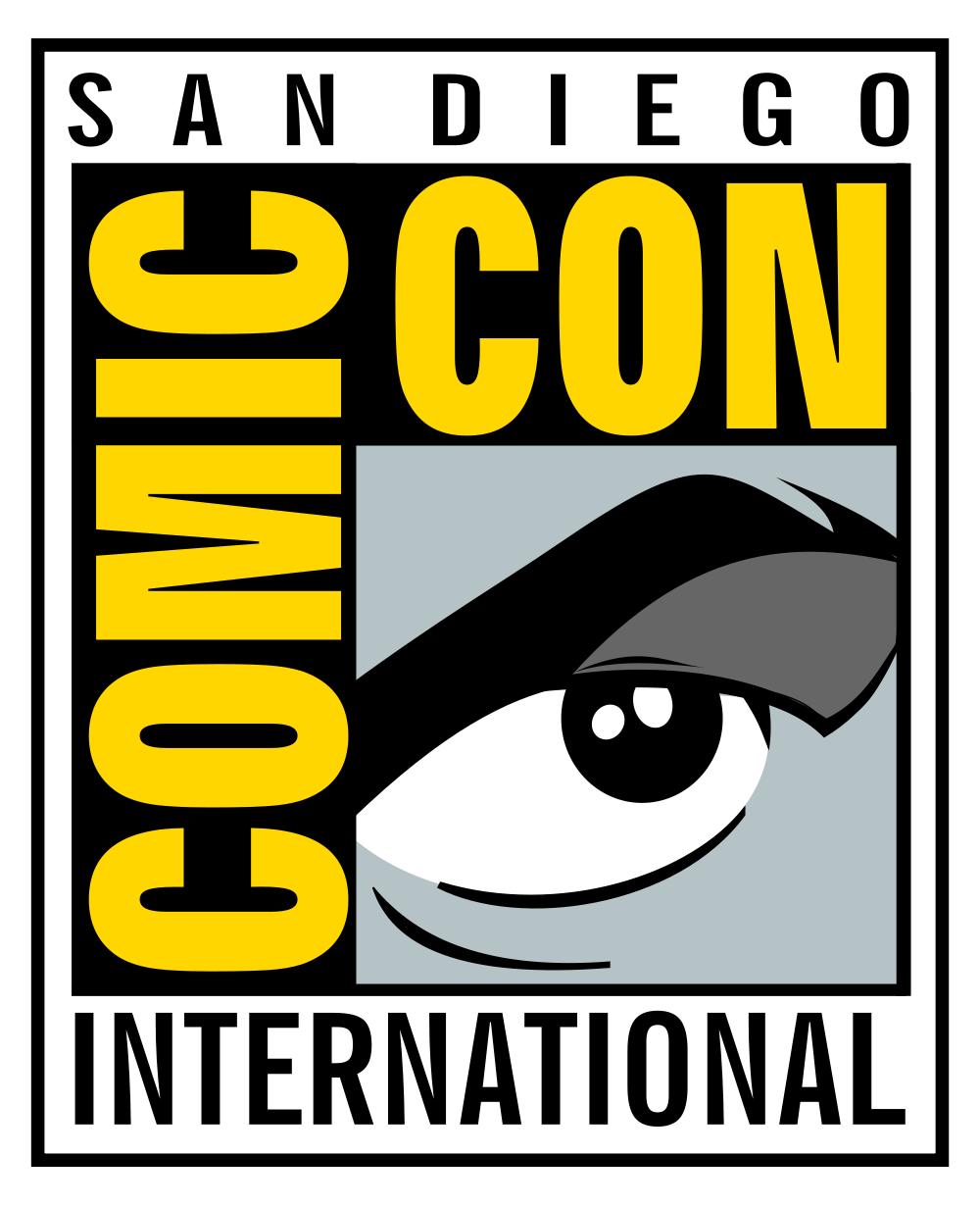 SDCC Comic-Con_logo.png
