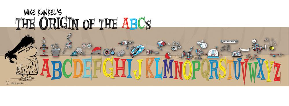 ABCsbookmark.jpg