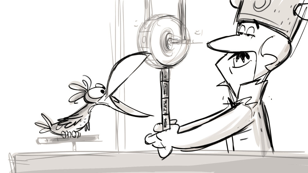 FlintstoneTicketBird.jpg