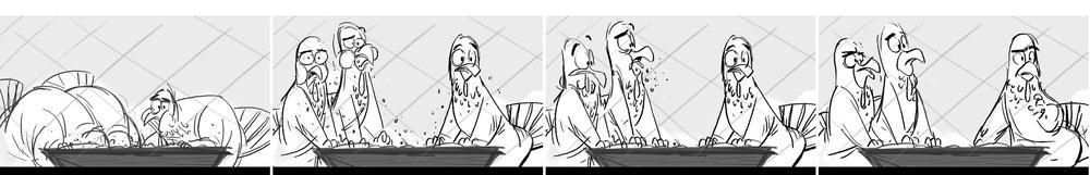 Storyboardsamplepanel-Kunkel4.jpg