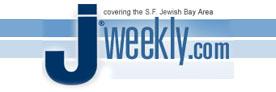 J Weekly - 11.25.09