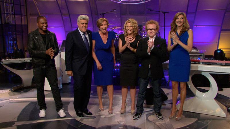 Tonight Show - 8.6.10 - #2.jpg