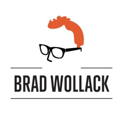 brad_wollack_v2_3-01.jpg