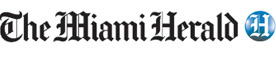 Miami Herald - October 8, 2010
