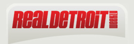 Real Detroit Weekly - November 30, 2010