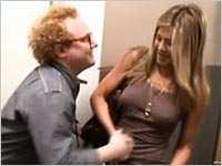 Brad & Jen Aniston screen grab.jpg