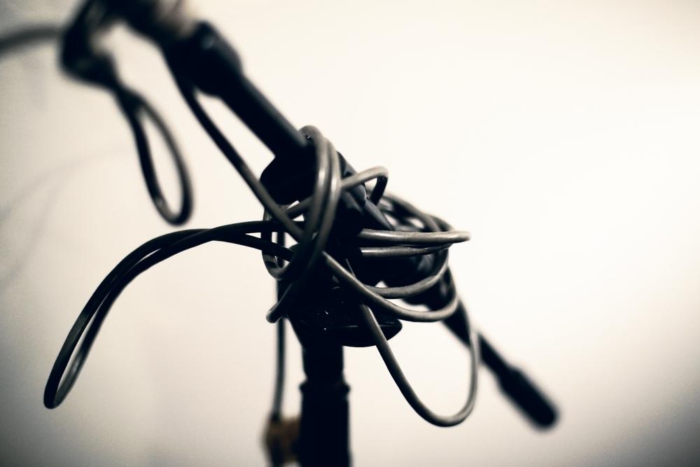 Mic Wires.jpg