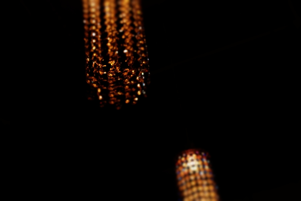 hanging lights.jpg