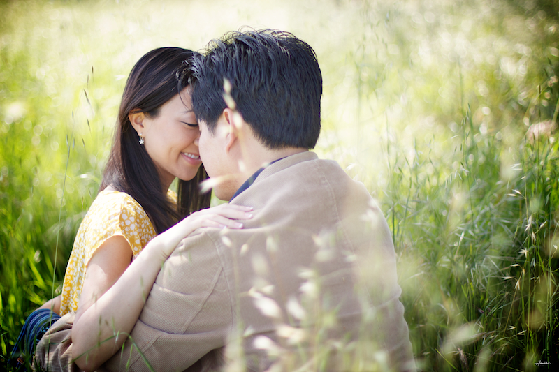 Santa clara county engagement photoshoot tammi dara58