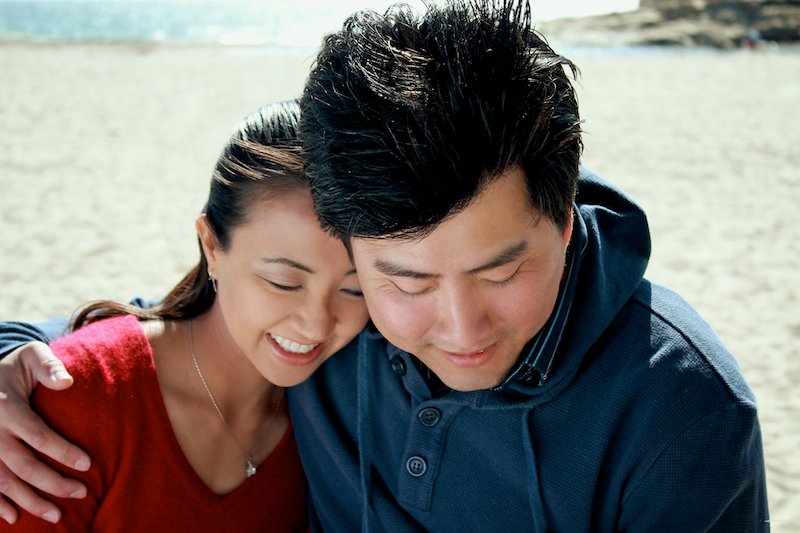 Santa clara county engagement photoshoot tammi dara62