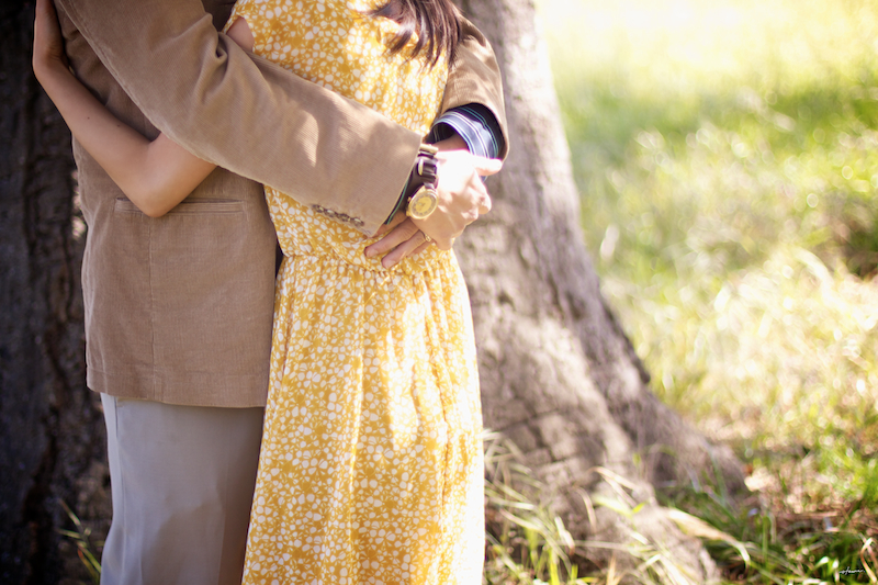 Santa clara county engagement photoshoot tammi dara57