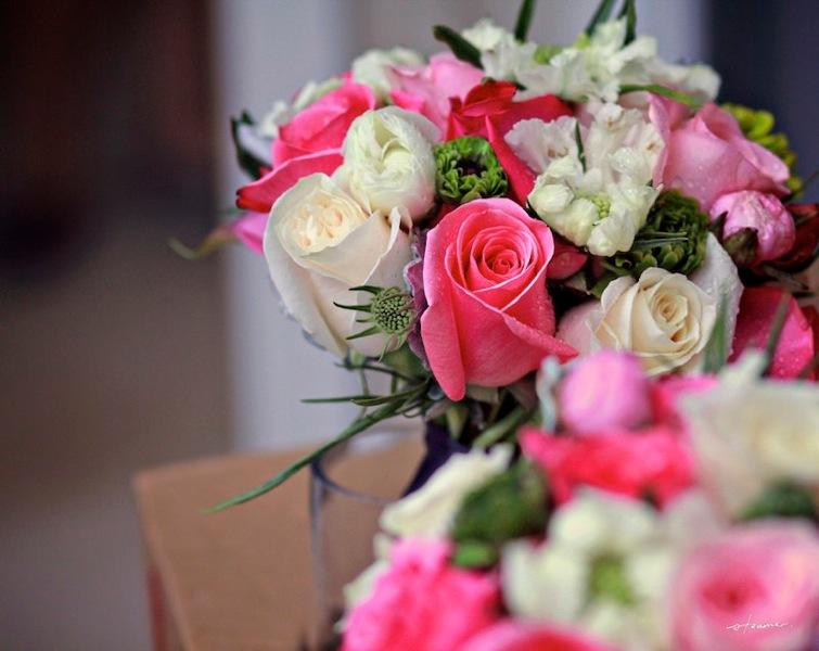 hakone garden wedding 01