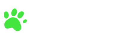 Steamer Lee - Dog Photography - Southern California