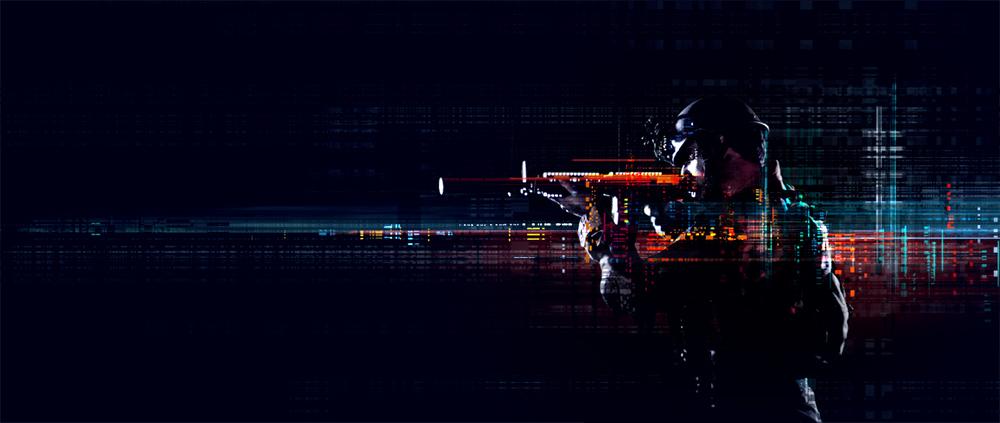 BF4_glitch_10.jpg