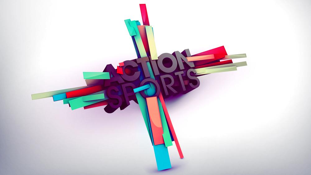 activesports_02.jpg