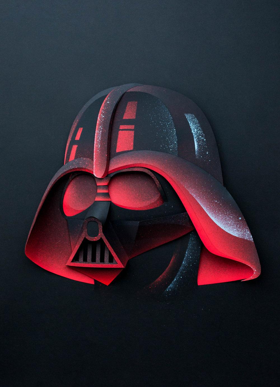 Vader04.jpg