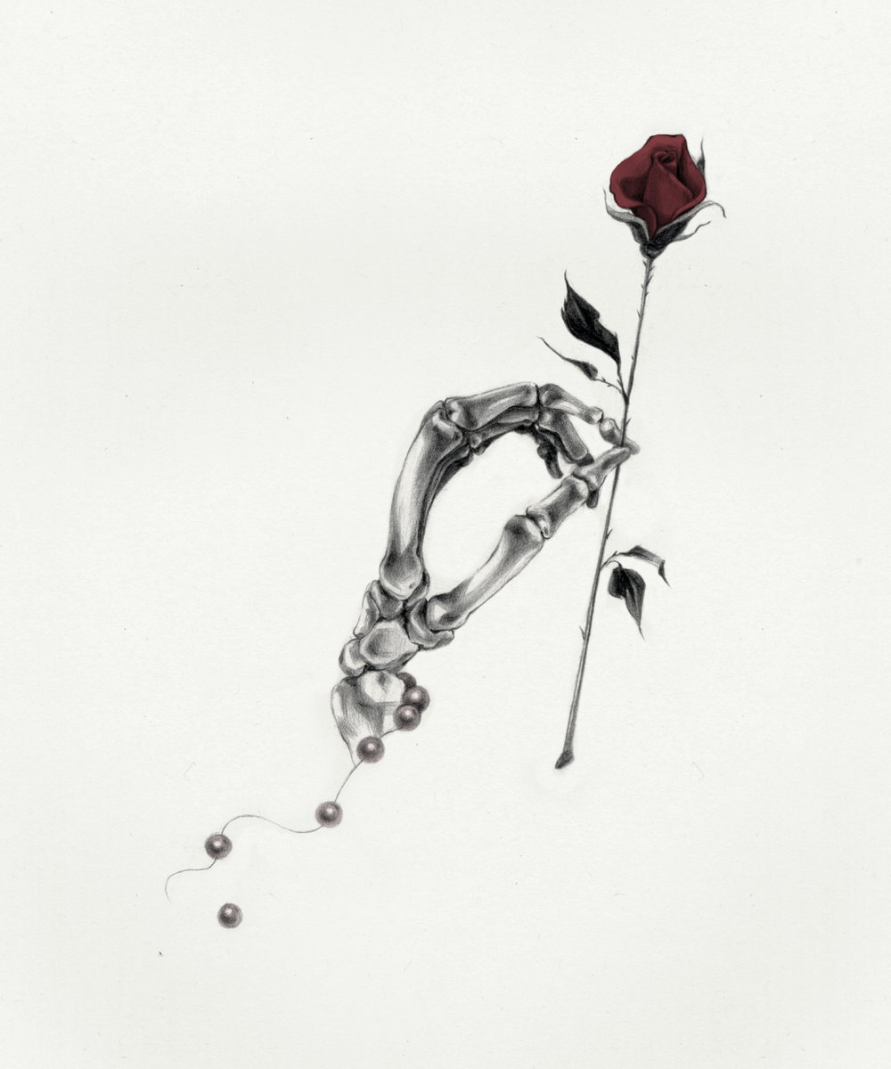 Skeleton-Hand-Rose-Pearls_01.jpg