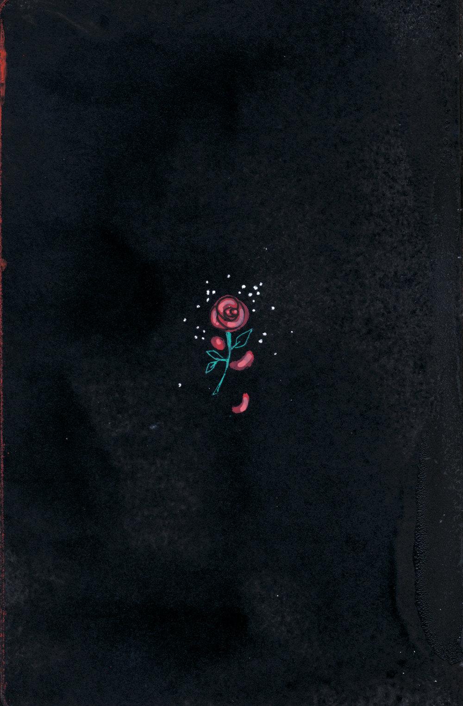 Rose-Doodle.jpg