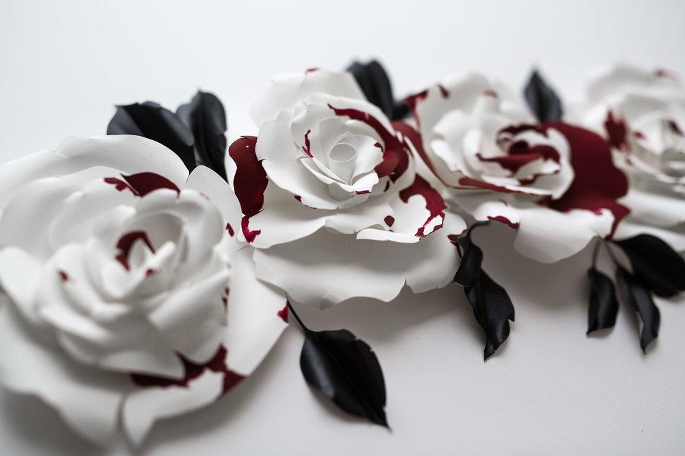 Bloody Roses.jpg
