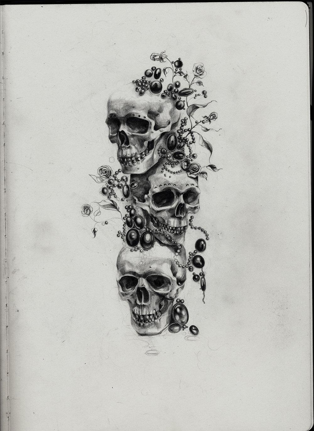 3StackedSkulls_01.jpg