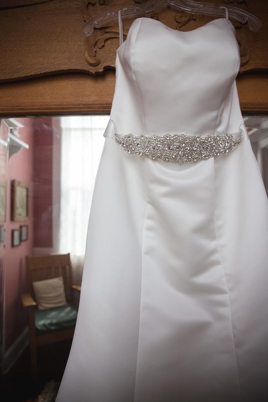 andersonweddingblog-3.jpg