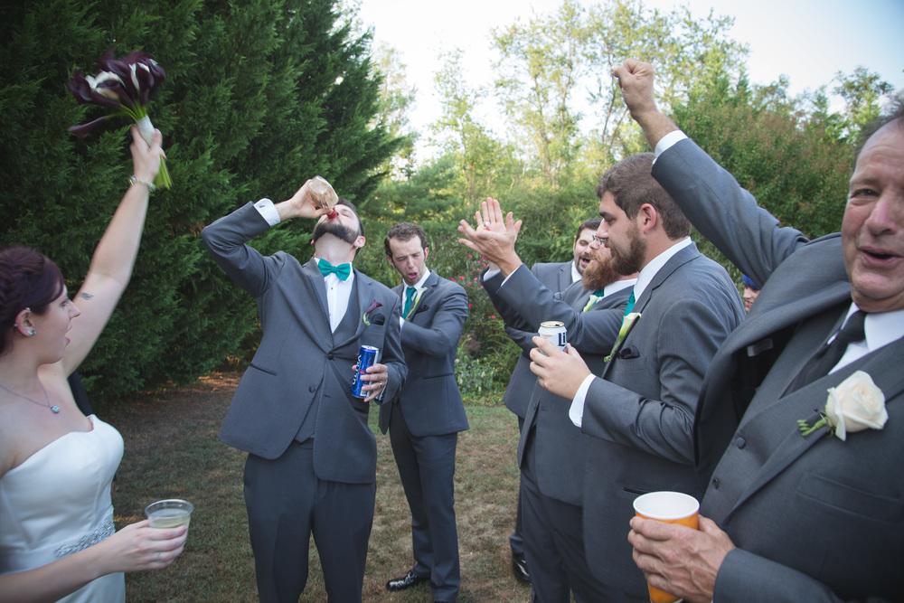 andersonweddingblog-47.jpg