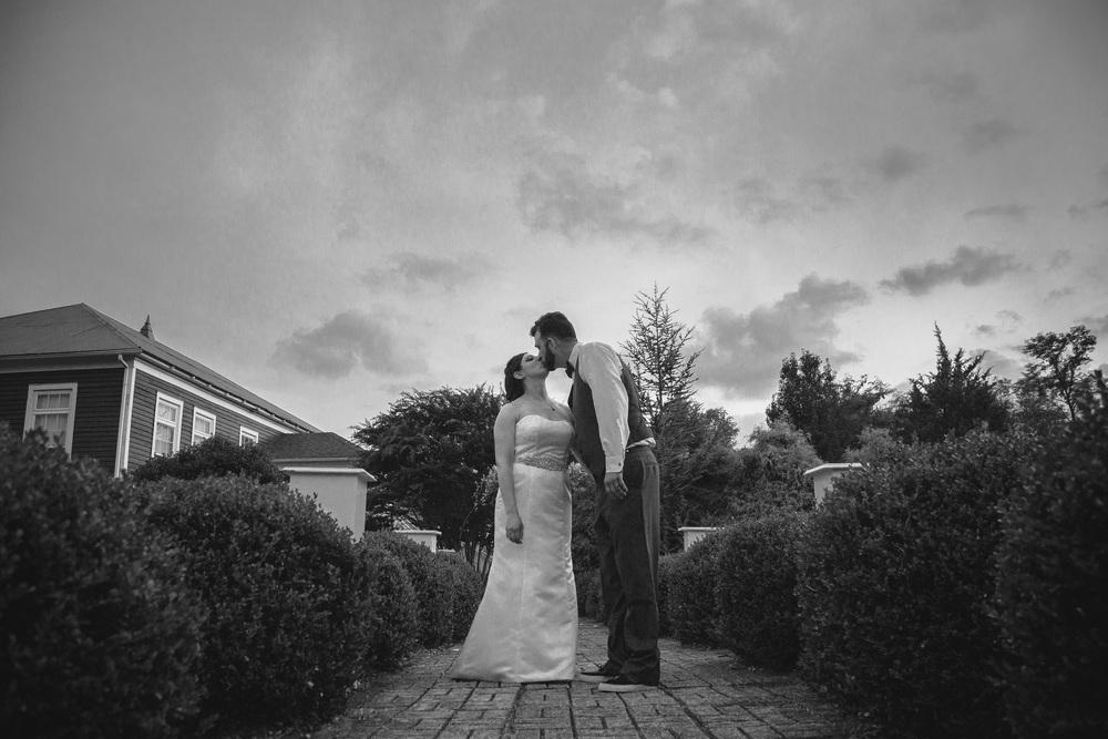 andersonweddingblog-52.jpg