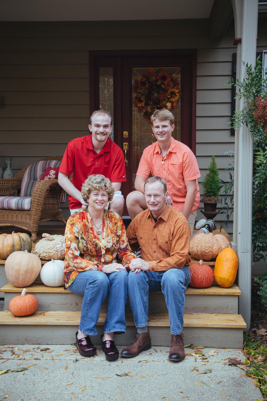 Kurtzfamilyfinalblog-5.jpg