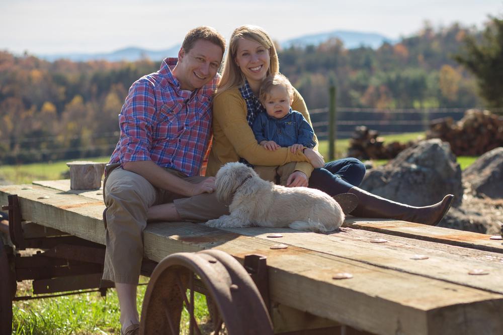Lemieuxfamilyblog-14.jpg