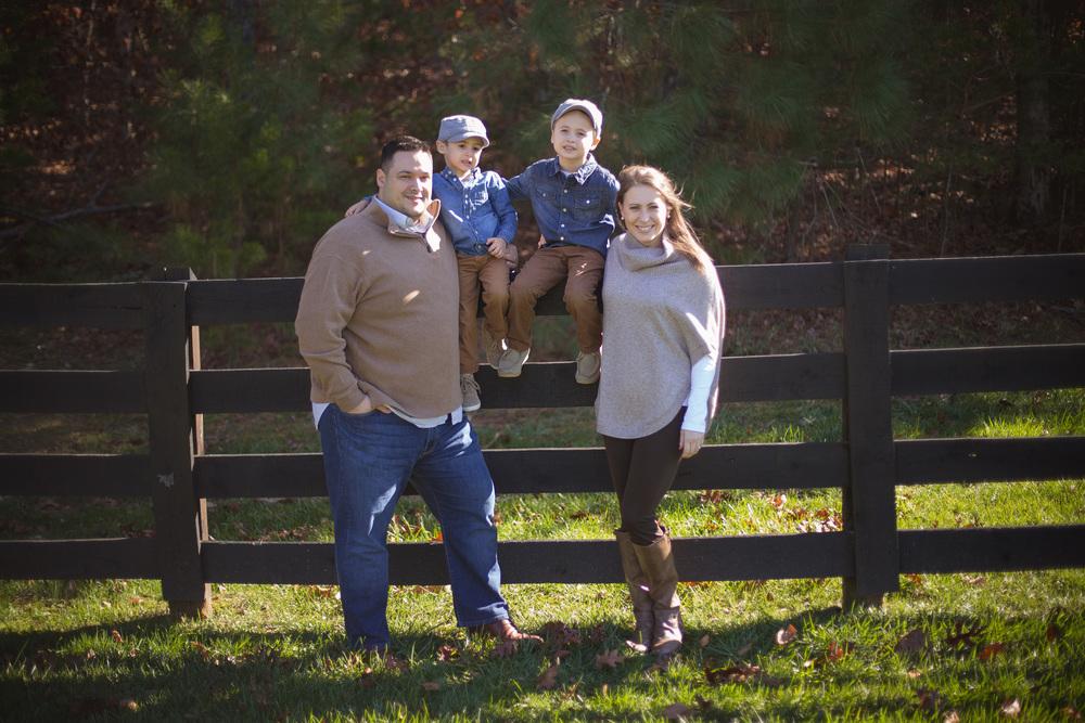 whitefamilyblog-5.jpg