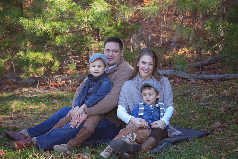 whitefamilyblog-10.jpg