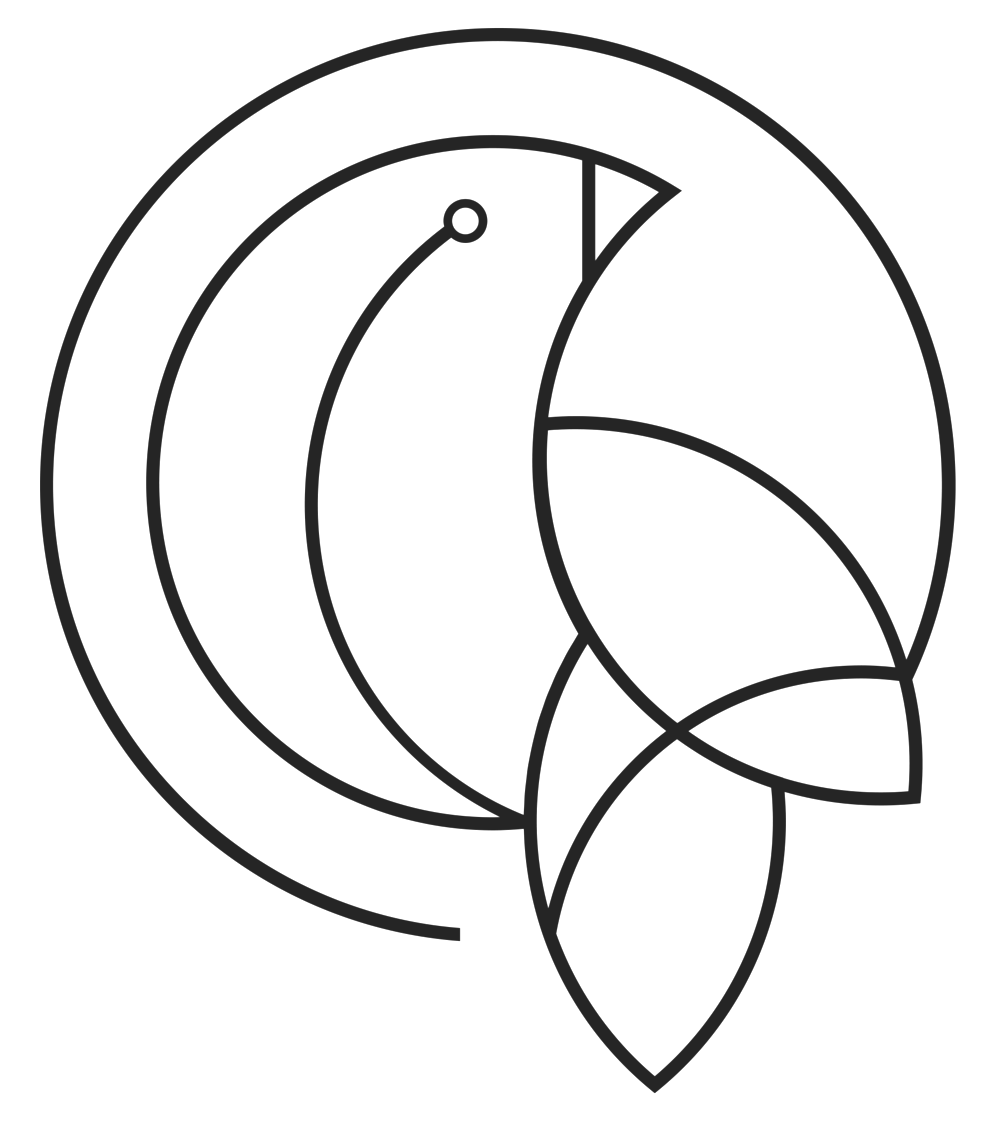 RCP-Logo Favicon V2.png