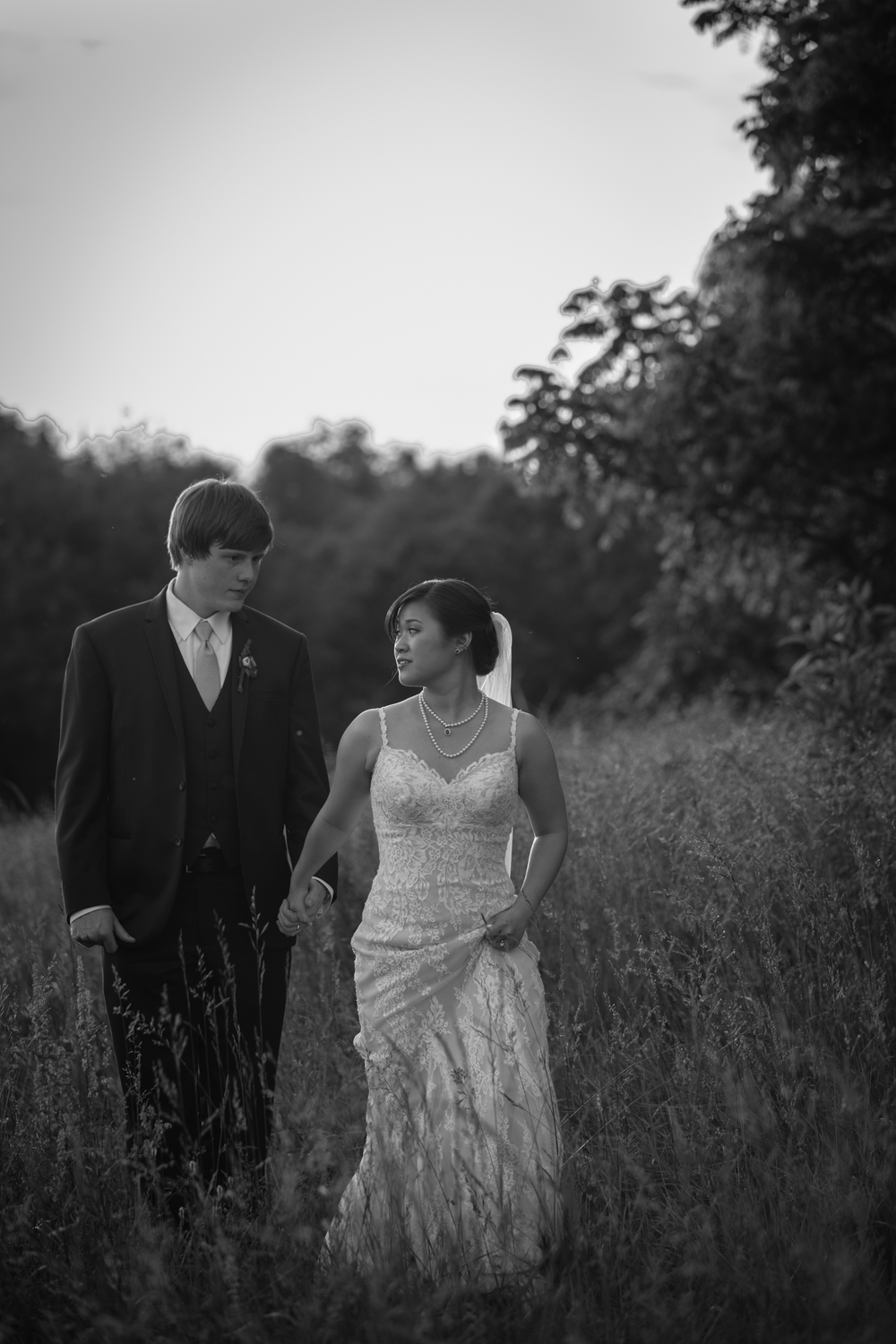 CHANWEDDING-27.jpg