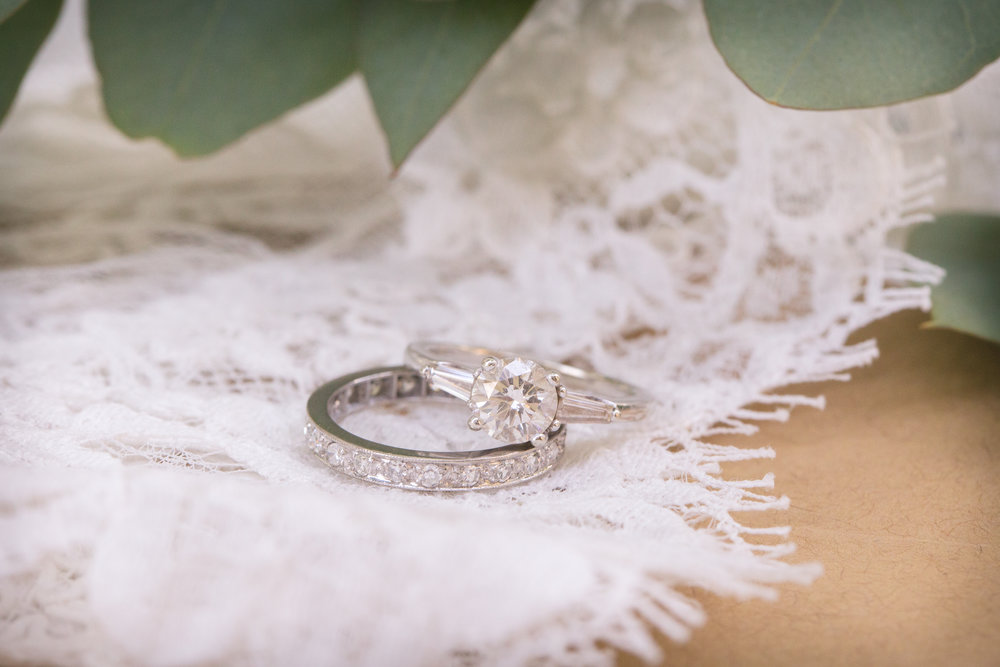 FERGUSON-BALLARD WEDDING-10.jpg