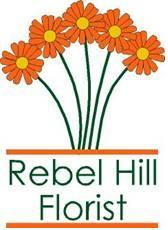 Hermitage Wedding events rebel hill logo.JPG