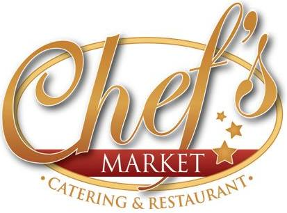 Hermitage Wedding events chef's market logo.JPG