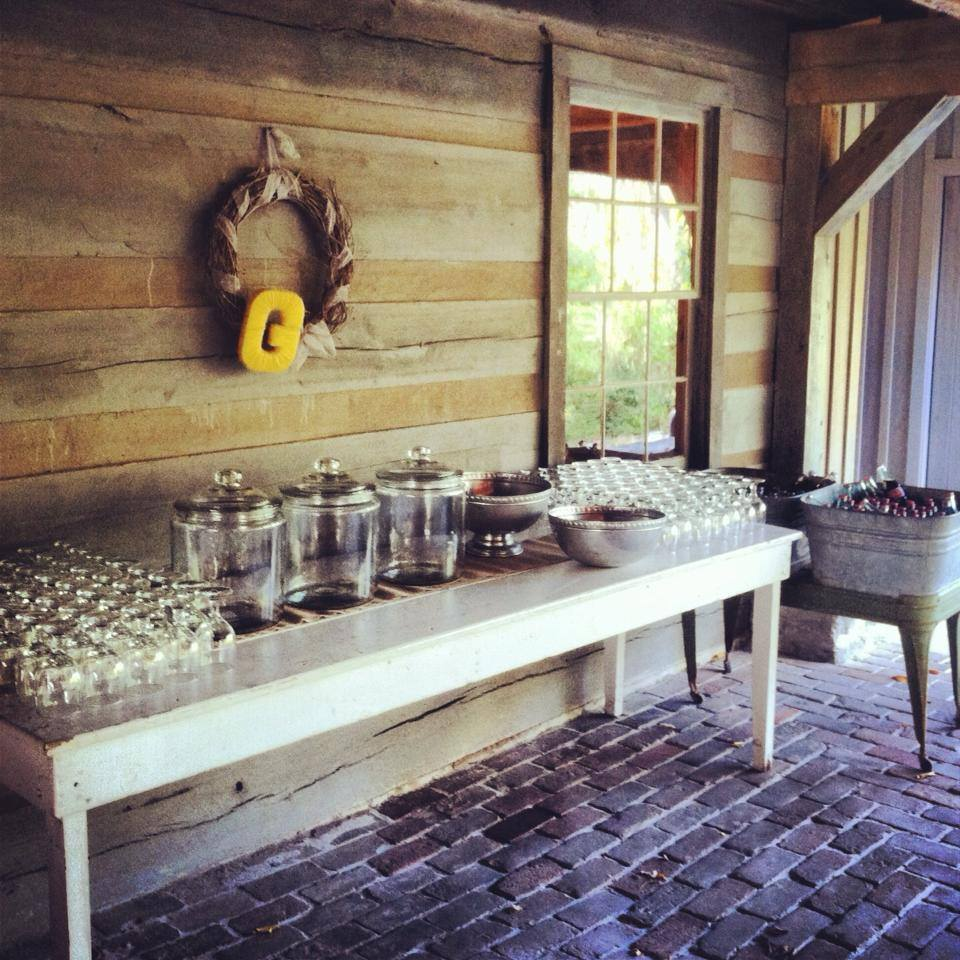 Hermitage Wedding table at Cabin by the Spring.jpeg