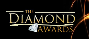 diamond award logo.png