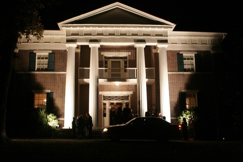 Hermitage Wedding Tulip Grove mansion.jpg