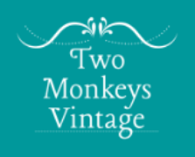 Two Monkeys logo (2).png