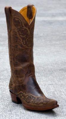 cowboy boot.jpg