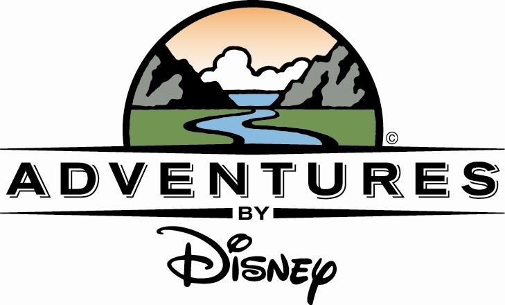 adventures-by-disney-logo.jpg