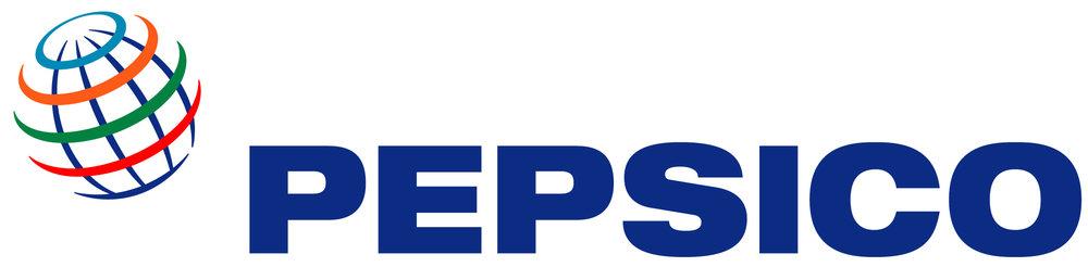 PepsiCo.jpg