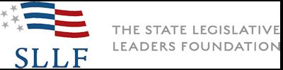 sllf-logo-h.png