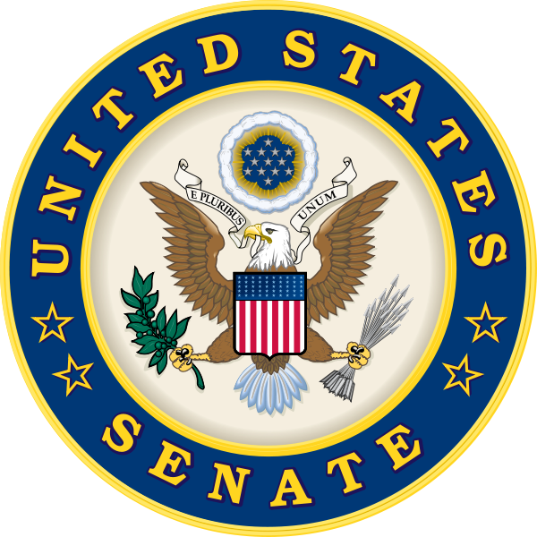 us-senate-seal.png